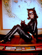 Lee Meriwether 1966